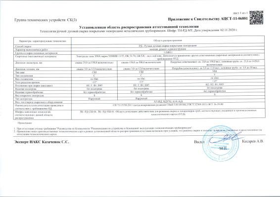 Накс ООО СИРПУС